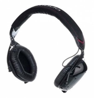 V-Moda Crossfade M100 Shadow M-100-U-SD